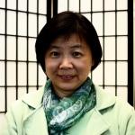 Chunghsu Hsu