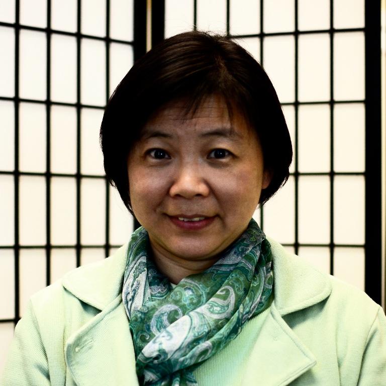 Chung-Hsu Hsu