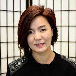 Hye Young Kim