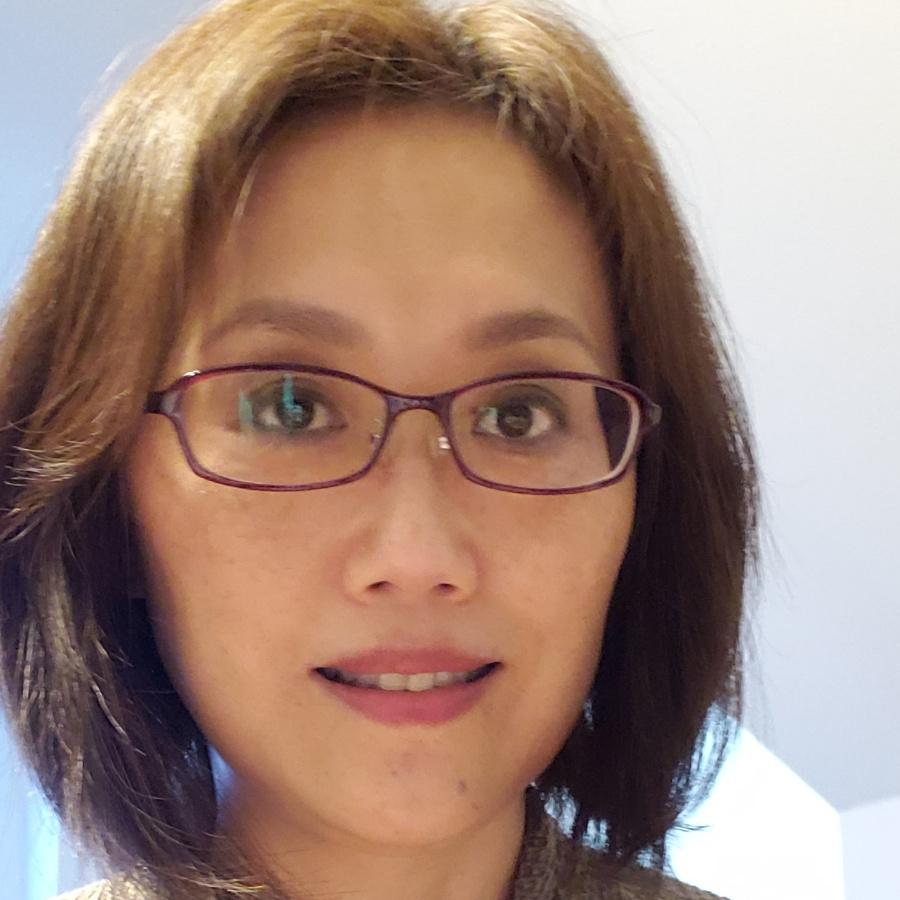Christine Tsui Cropped